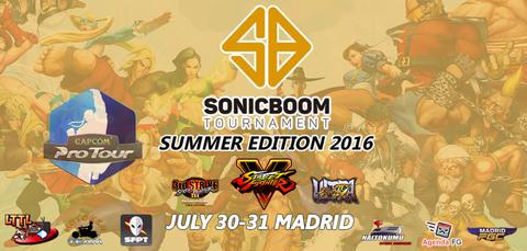 sonic-boom-summer-2016