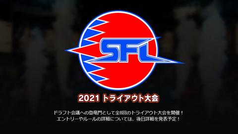 2021-06-10 (4)