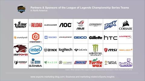 lcs-sponsors