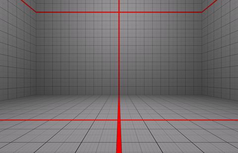 grid-sfv