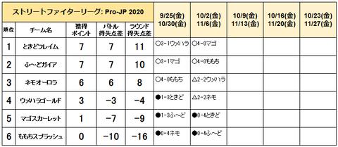 2020-10-02 (5)