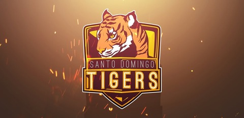 dominica-tigersjpg
