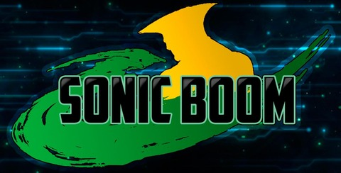 sonicboom2015