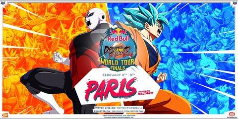 dbfz-paris