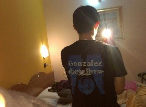 gonzares-usf4italy