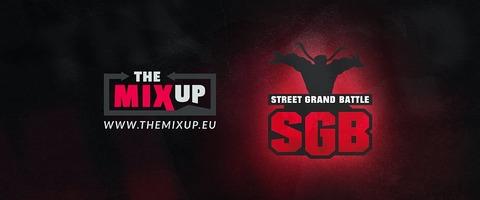 street-grand-battle-2018