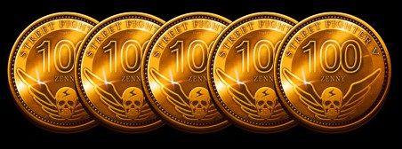 zenny100