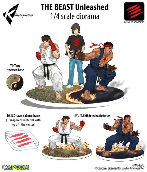 umehara-figure2