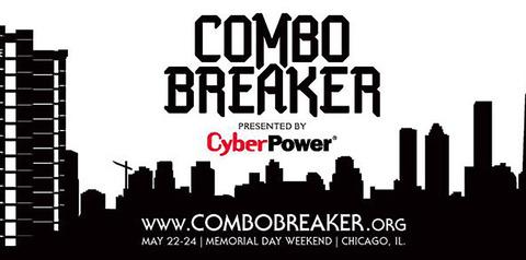 combo-breaker-2015