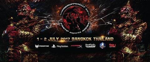 thaiger-uppercut-2017