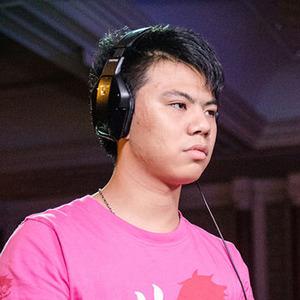 Xiaohai2