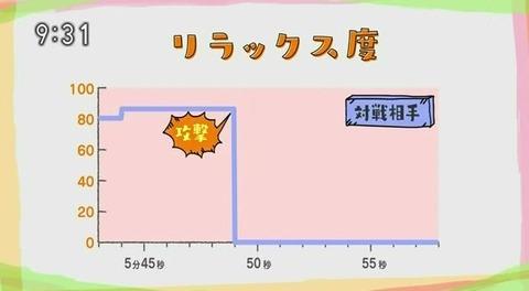 life0718-006