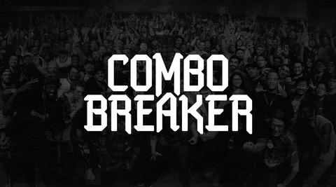 combo-breaker-2019