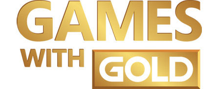 gamewithgold