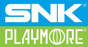 SNKplaymore