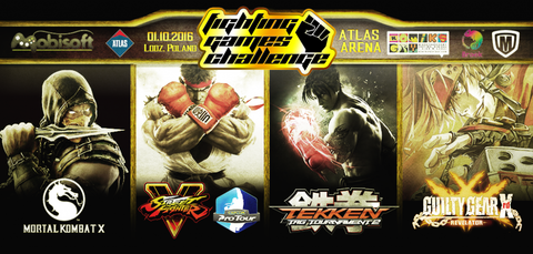 fighting-game-challenge-2016