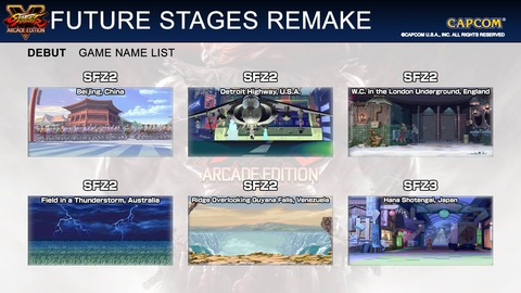 sfvae-new-stage2