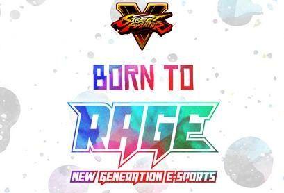 rage-sfv0507