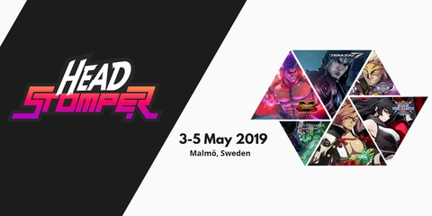 head-stomper-2019-2