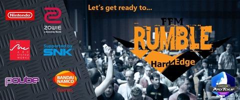 ffm-rumble-2017