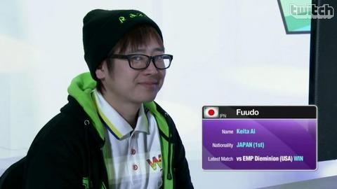 fuudo1128