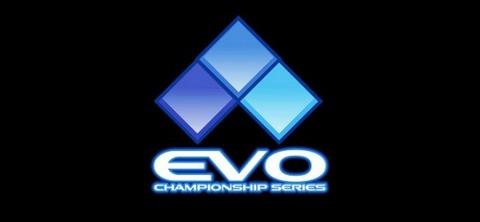 evo-championship
