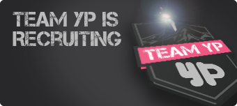 join-banner