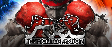 twfighter-major-2017