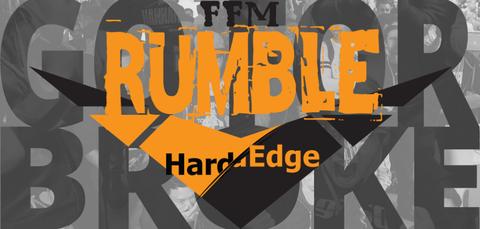 FFMRumble2016