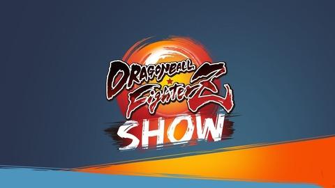 dbfz-show