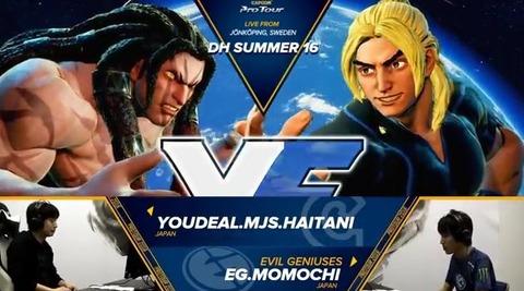 DHS2016-haitnai-momochi