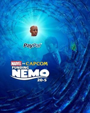 funding-nemo