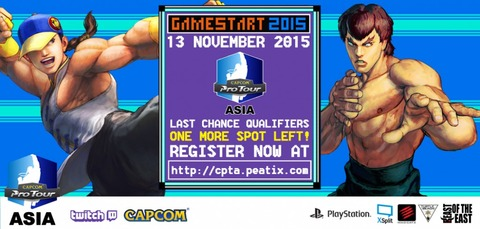 cpta-last-chance-qualifier-2015
