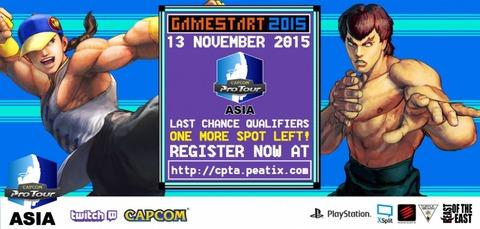 cpta-last-chance-qualifier-2015