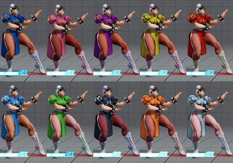 chunli-color10
