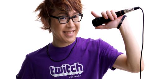 twitch-aru