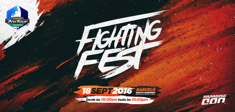 fighting-fest-2016