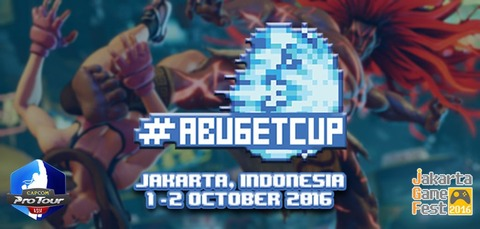 abuget-cup-2016