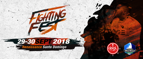 fighting-fest-2018