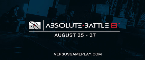 absolute-battle-8