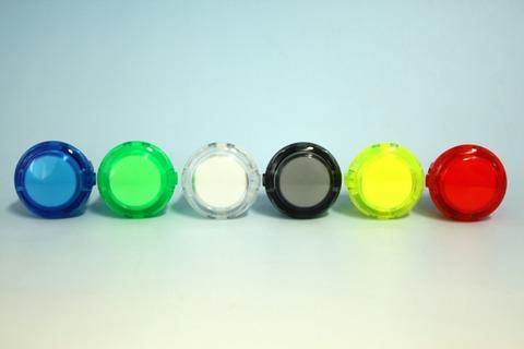 sanwa-button