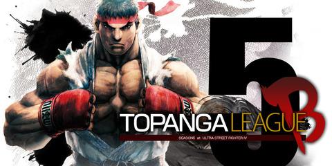 topanga5b