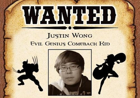 justin-wanted2015