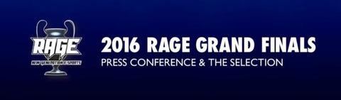 rage2016pressconf