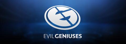 evilgenius