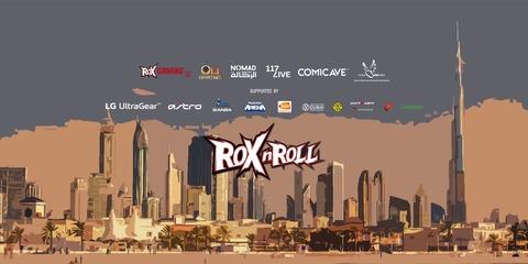rox19