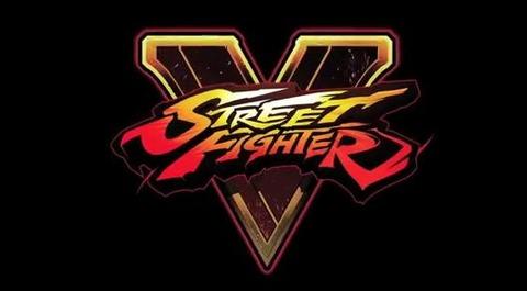 street-fighter-v-op1207