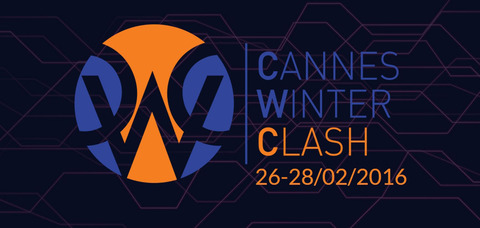 cannes-winter-clash-2016