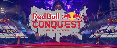 rb_conquest