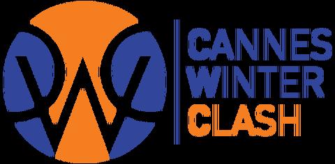 Logo-CWC